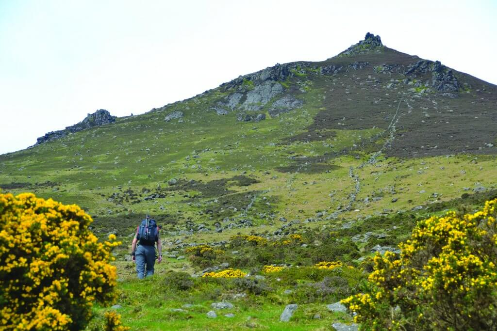 comeragh mountains (3)