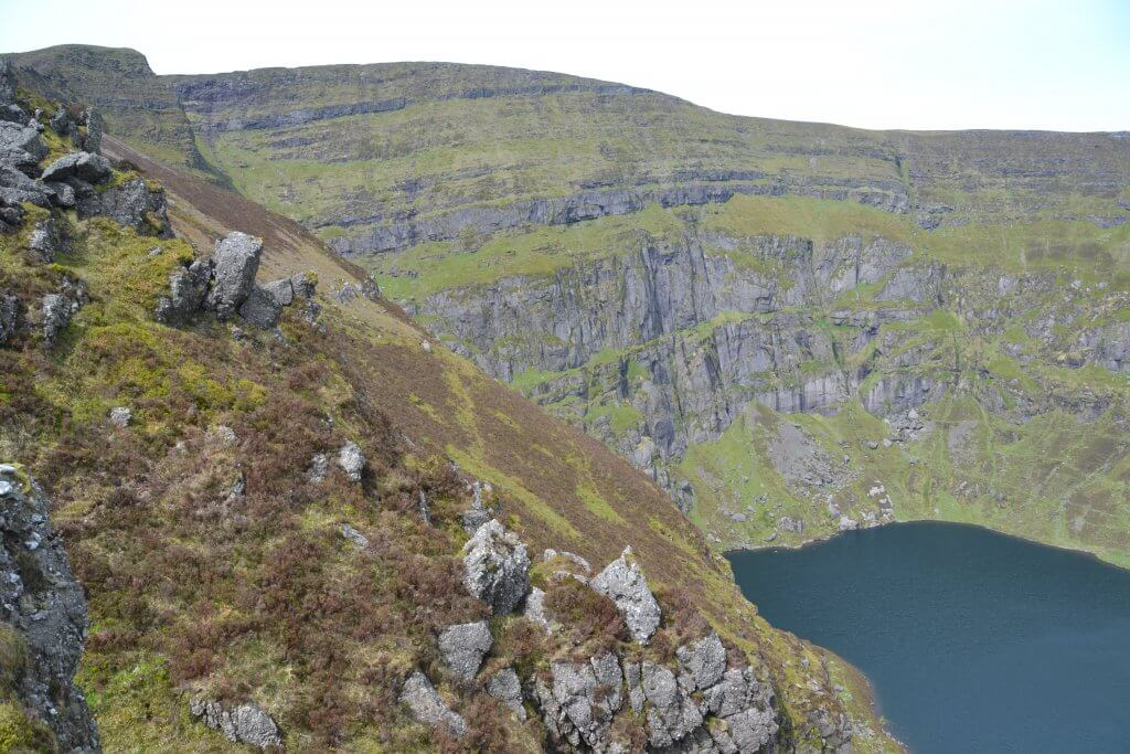 comeragh mountains (4)