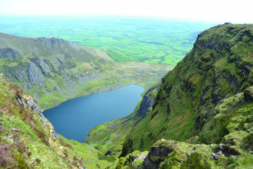comeragh mountains (9)