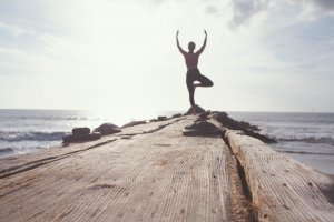 Best Yoga and Surf Retreats