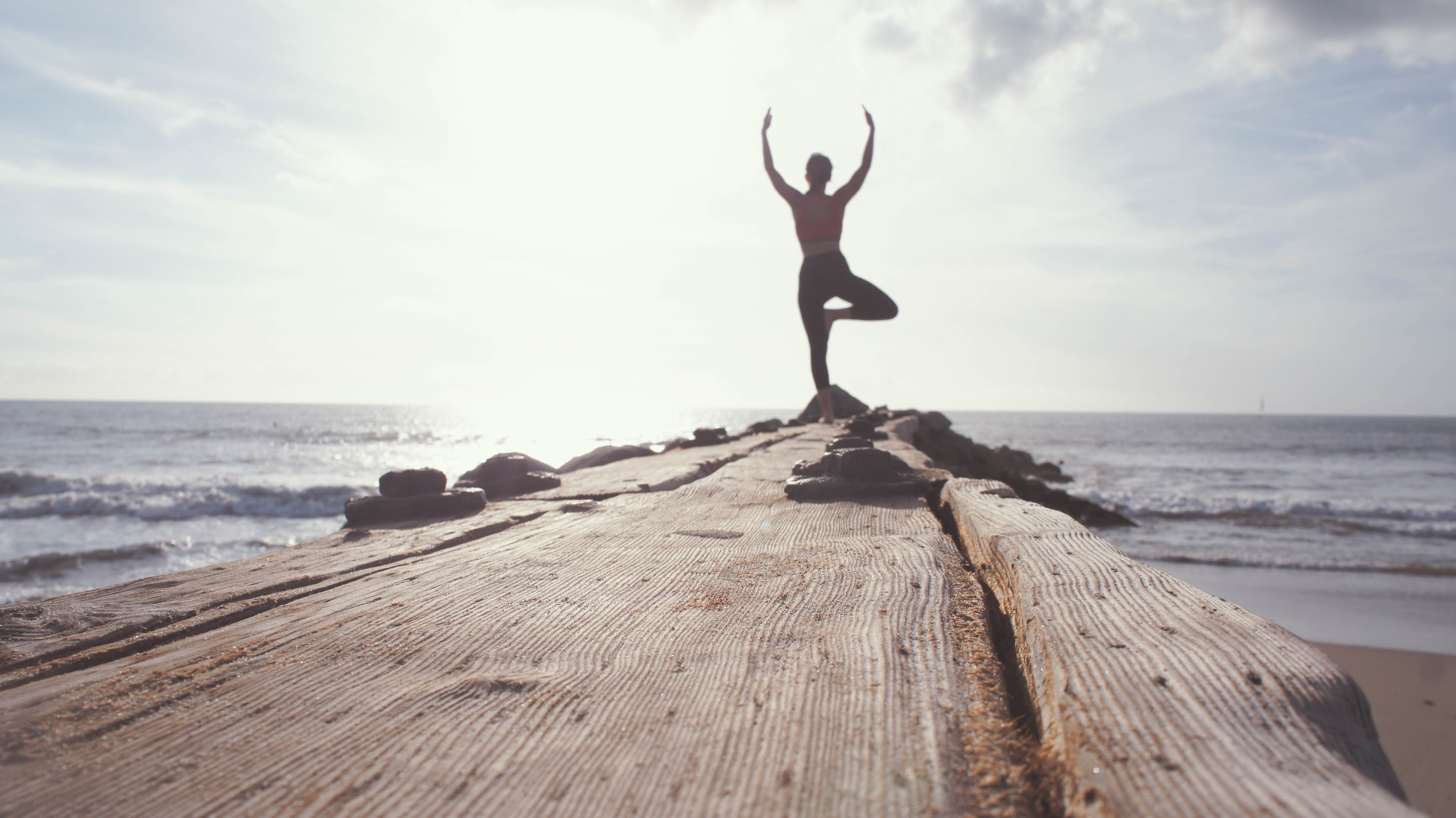 7 Of The Best Yoga And Surf Retreats Outsider Magazine