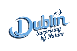 Dublin_Logo_TM_English