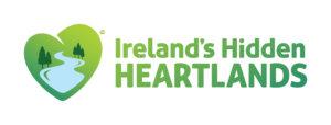 Irelands Heartlands Logo Eng_RGB_Positive