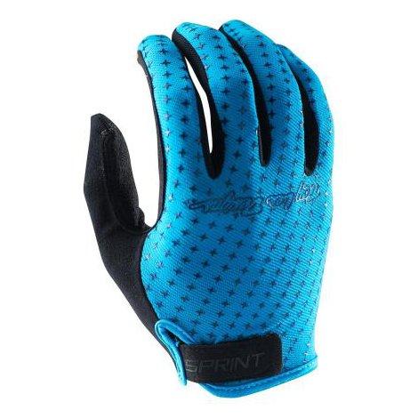 Best Mountain Biking Gloves