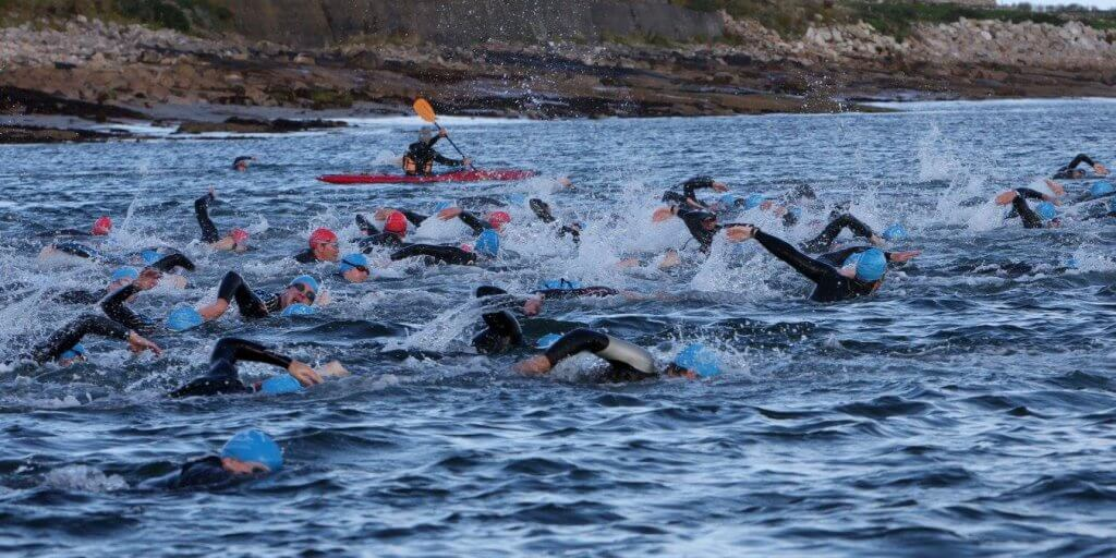 Best Adventure Races in Ireland