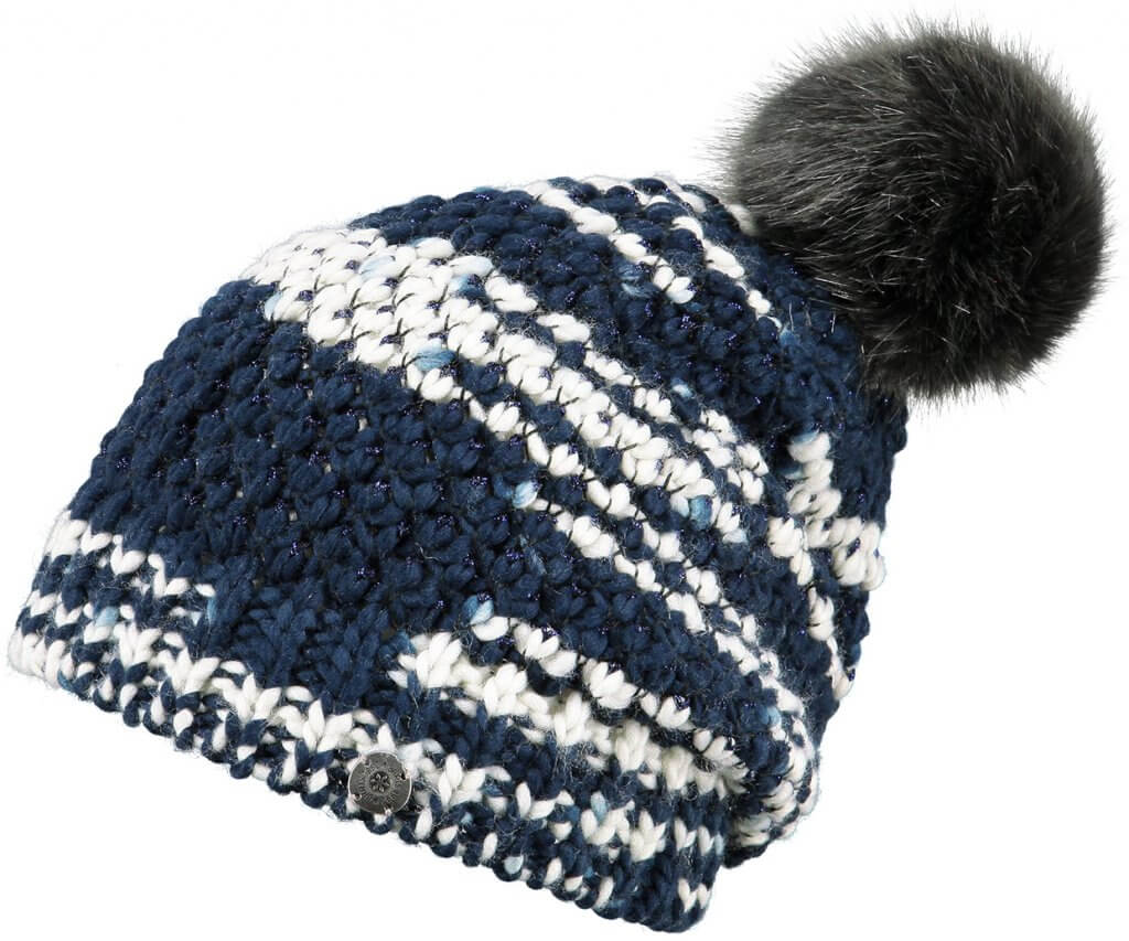 Barts Janna Beanie Hat