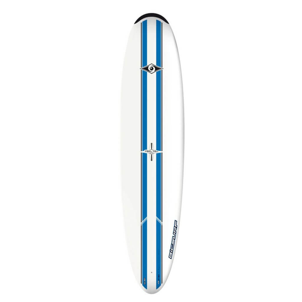 Gift ideas for surfers Bic natural surf 2