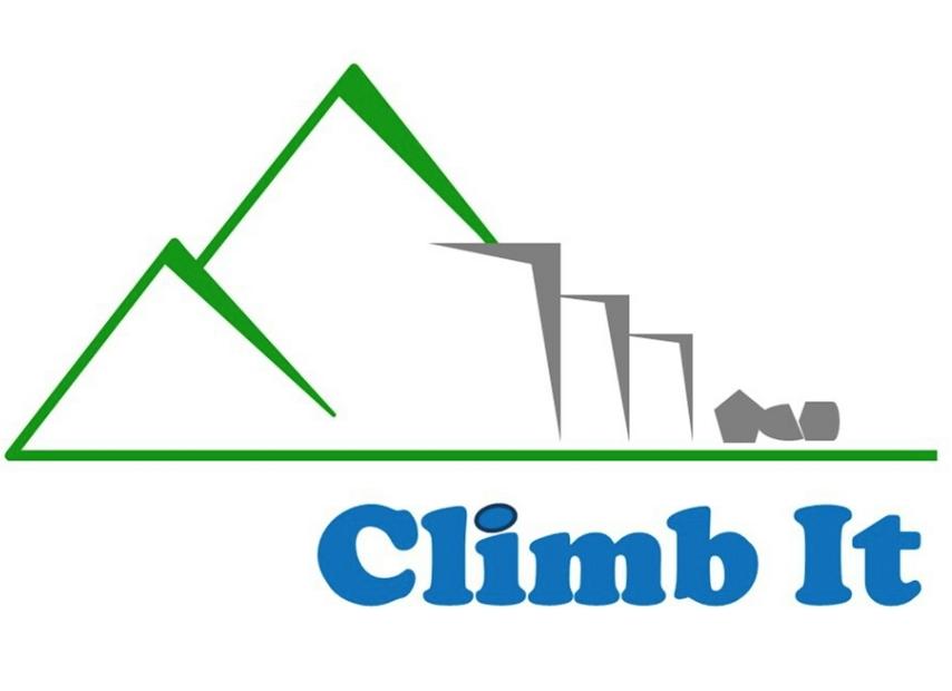 Climbit Vouchers