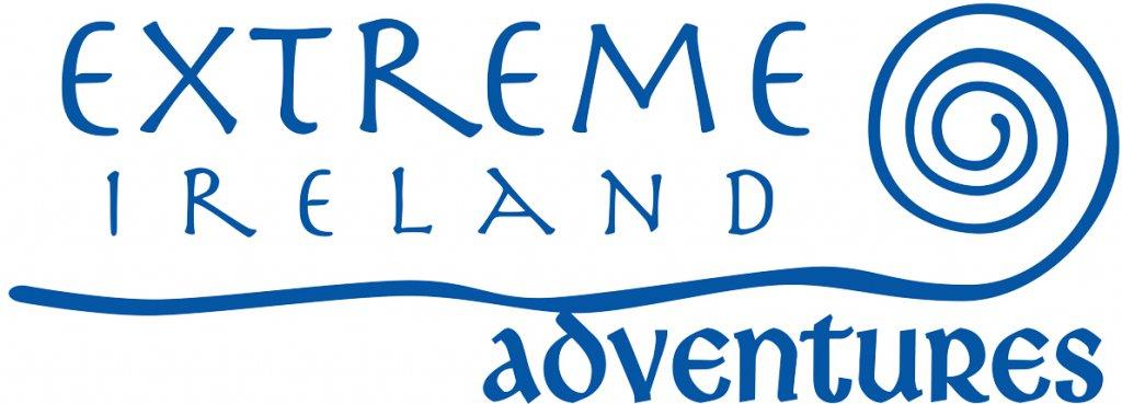 Gift Vouchers for Adventures