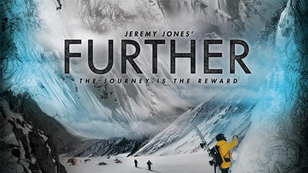 Netflix for adventure lovers
