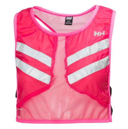 gifts for runners HH Viz Vest
