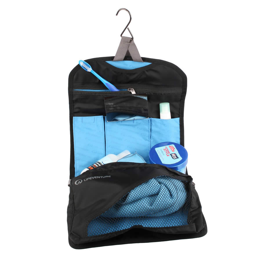 Lifeventre travel washbag
