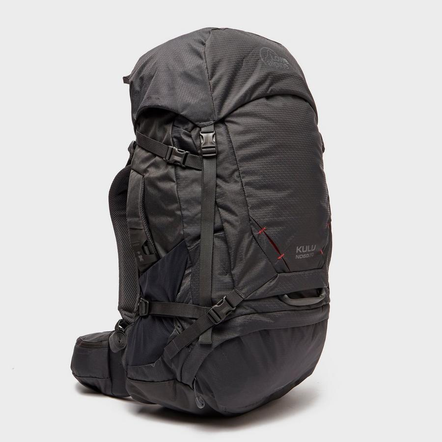 GIft Ideas for Hikers Lowe alpine kulu