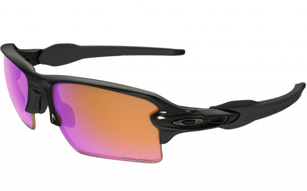 gift ideas for cyclists Oakley-Flak-20