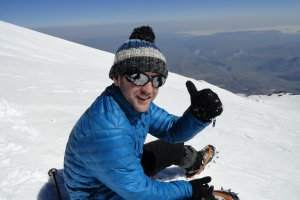Pat Divilly Christmas Presents