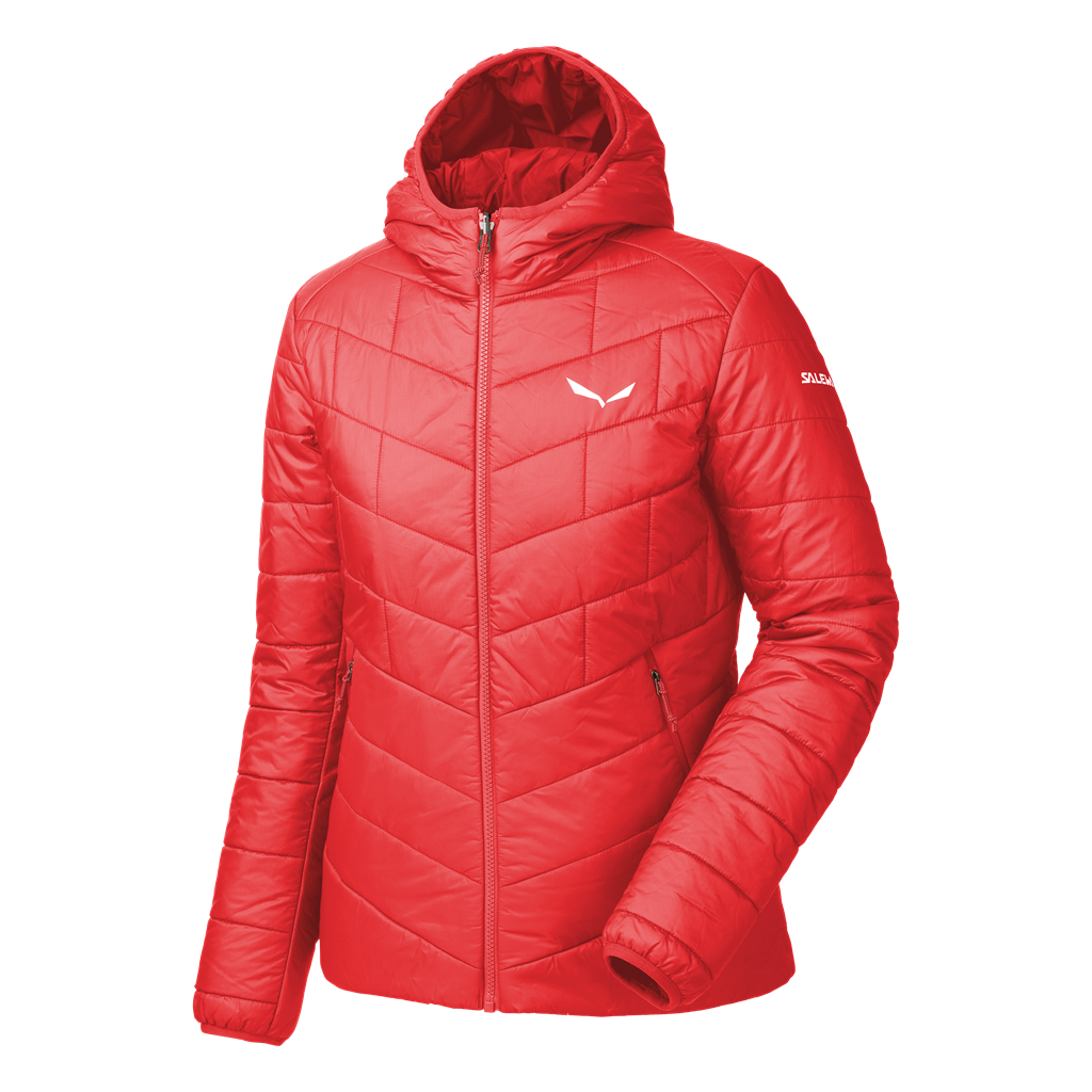 Gift ideas for hikers Salewa Jacket