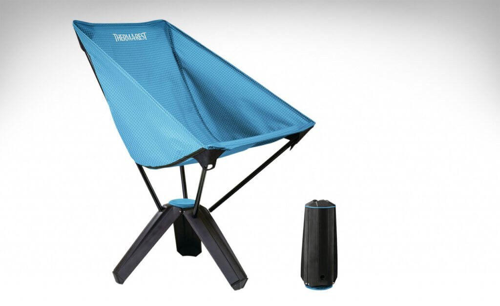 Therm-a-Rest-Treo-Chair-camping