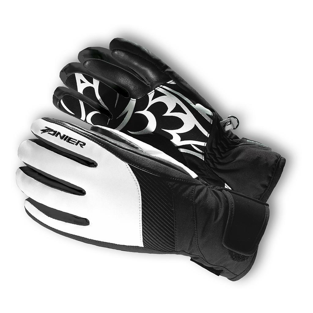 Zanier Zell GTX Glove