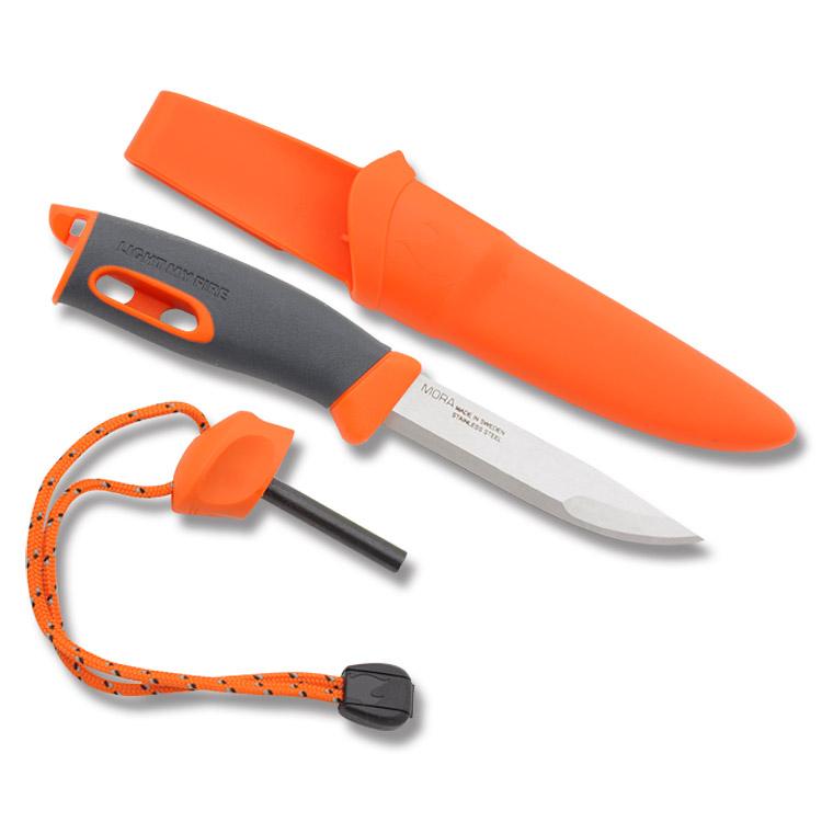 fireknife