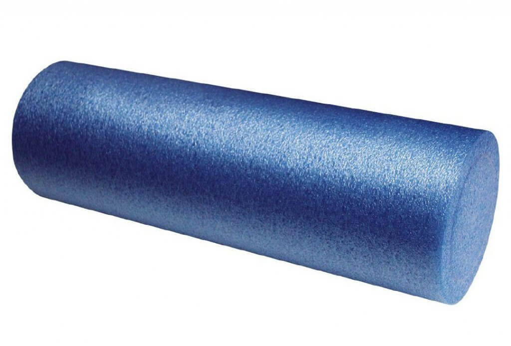 gifts for runners foam roller
