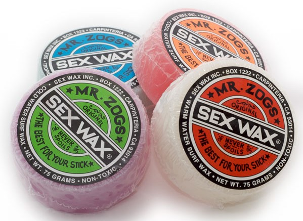 https://www.surfworld.ie/collections/christmas-ideas/products/sexwax-original-surf-wax