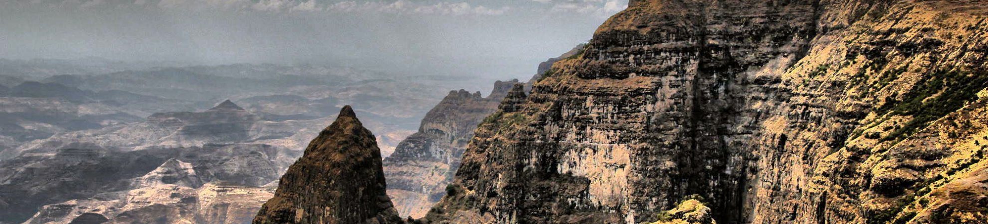 simien-mountains-national-park-ethiopia