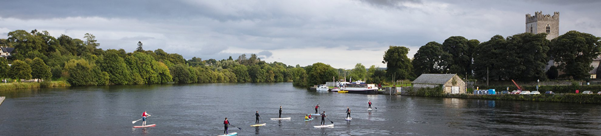 Lough derg blueway things to do (4)