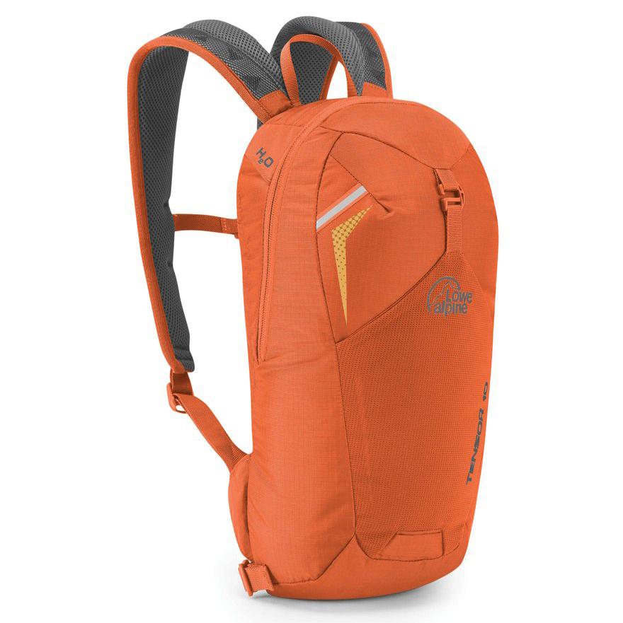 Runmute Backpacks