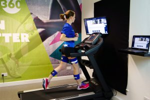 prevent running injury