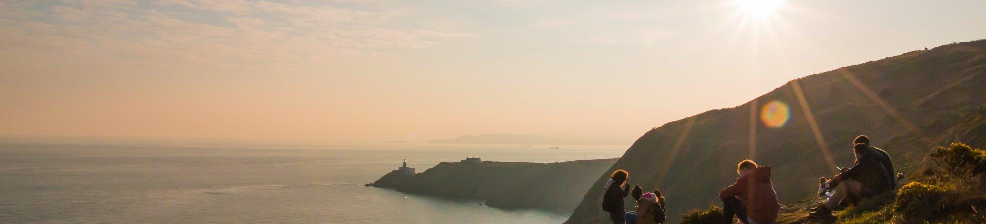 Ireland's Association for Adventure Tourism