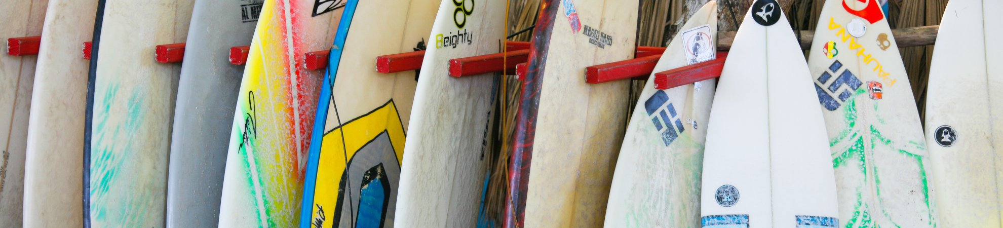 surf boards for beginners