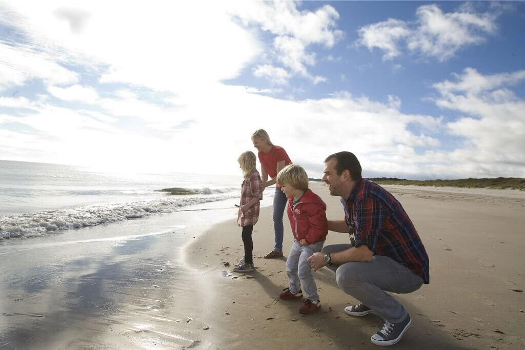 Walks in Wexford: 8 of the Best | Outsider Magazine