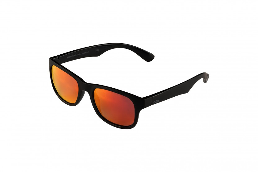 Gill Reflex Sunglasses