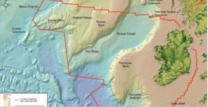 Irish Marine Reserve