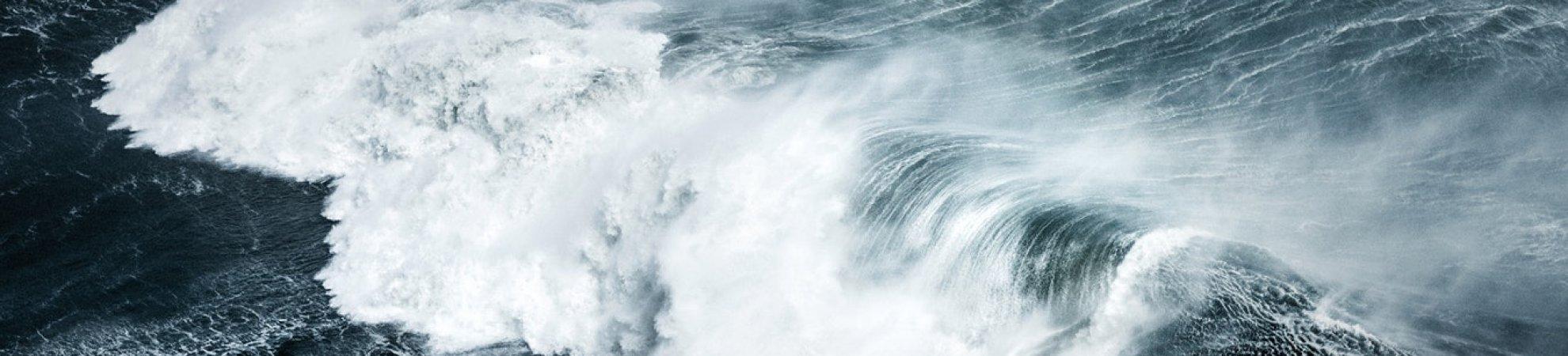WSL Big Wave