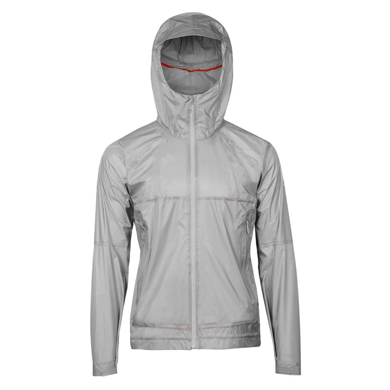 best lightweight waterproof jackets Rab-Flashpoint2Jacket-Silver-01 trail running gear