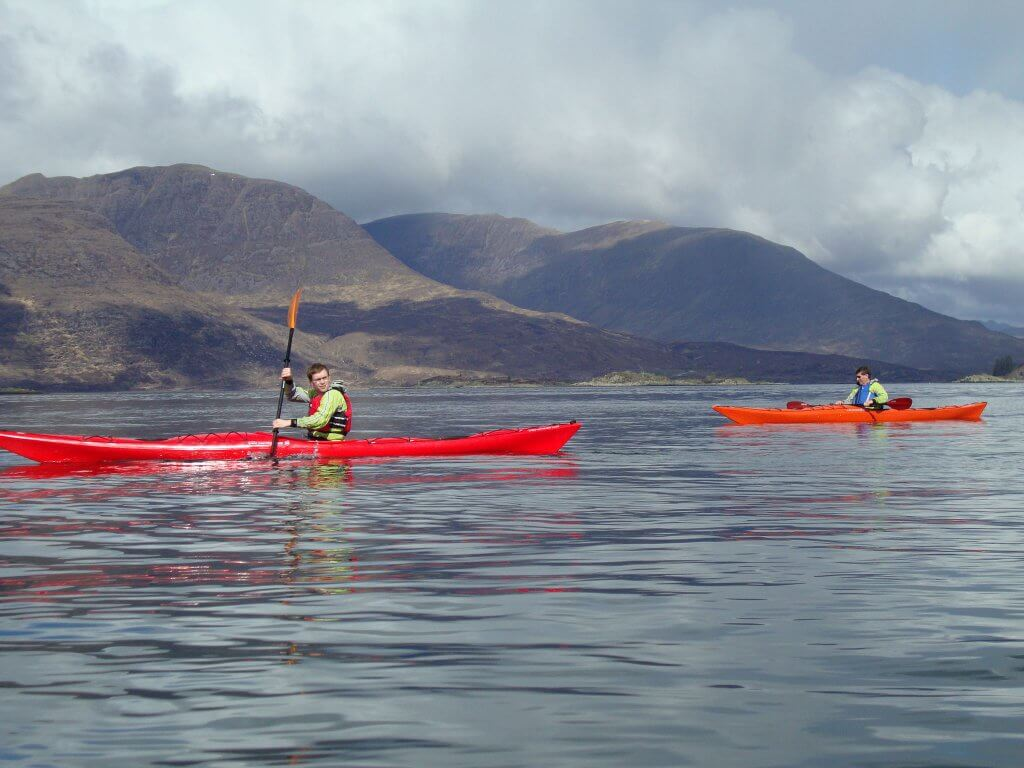 Things to do in Isle of Skye