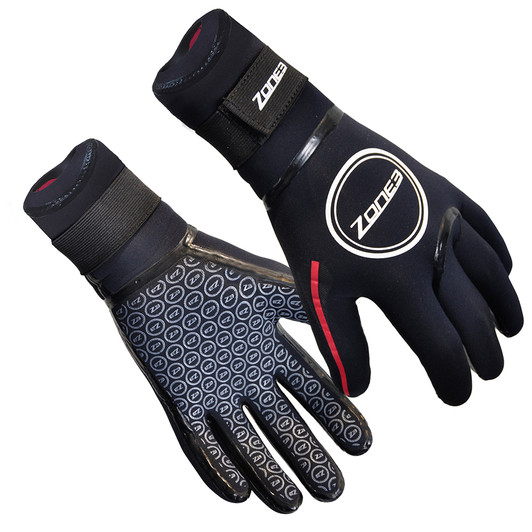 Zone3-Neoprene-Heat-Tech-Gloves