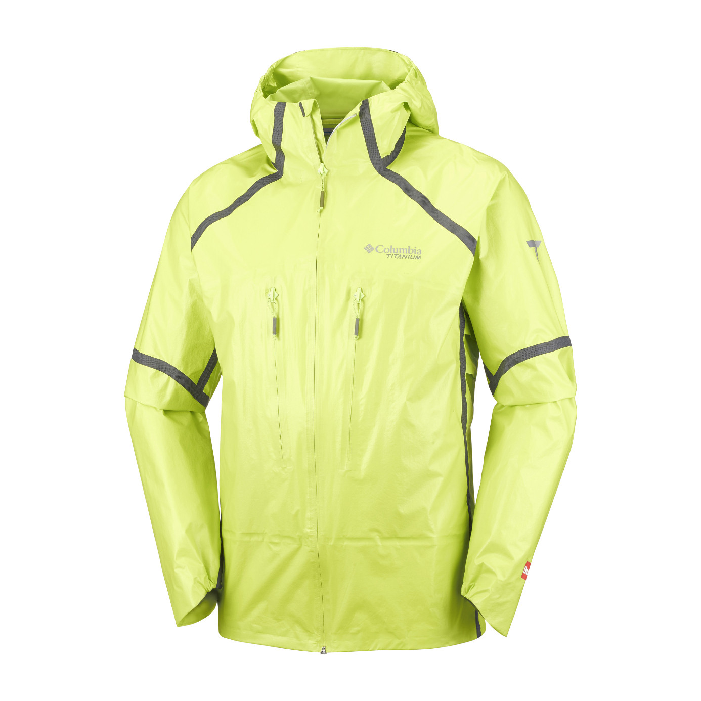 best lightweight waterproof jackets columbia_outdry_ex_featherweight_jacket_o0019_351