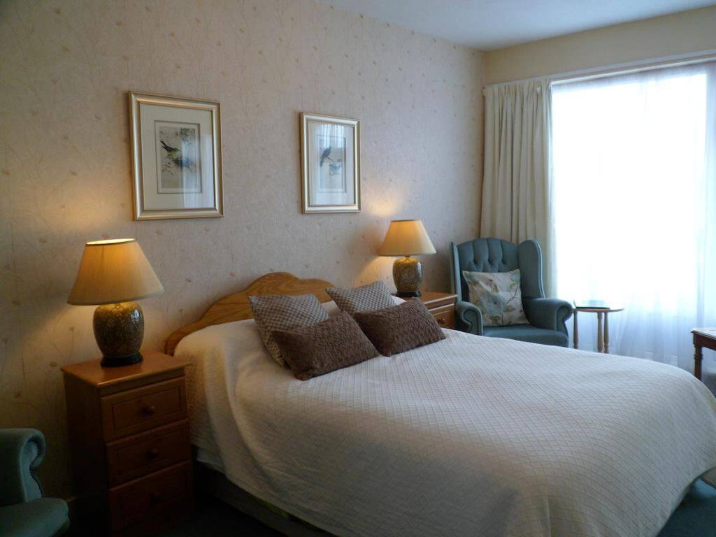 Best Places to Stay in Connemara