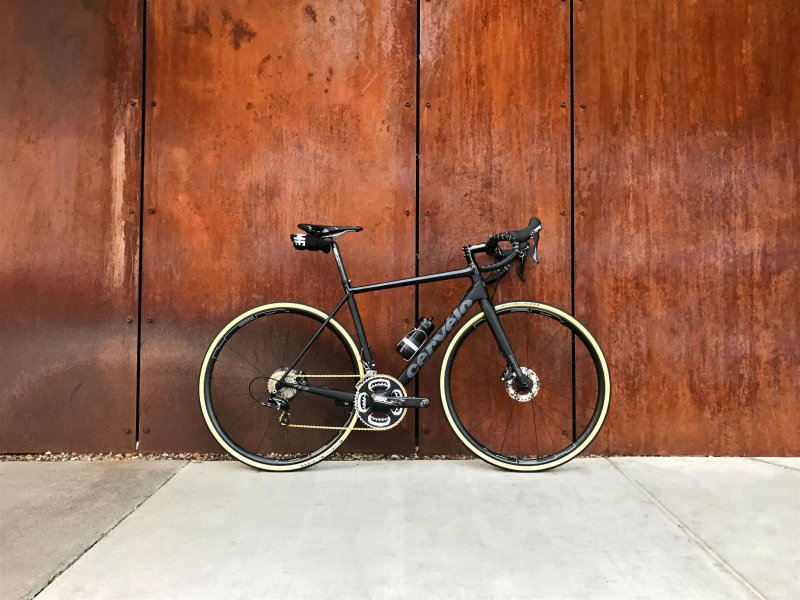 The Beginners Guide to Buying a Road Bike | Outsider ie