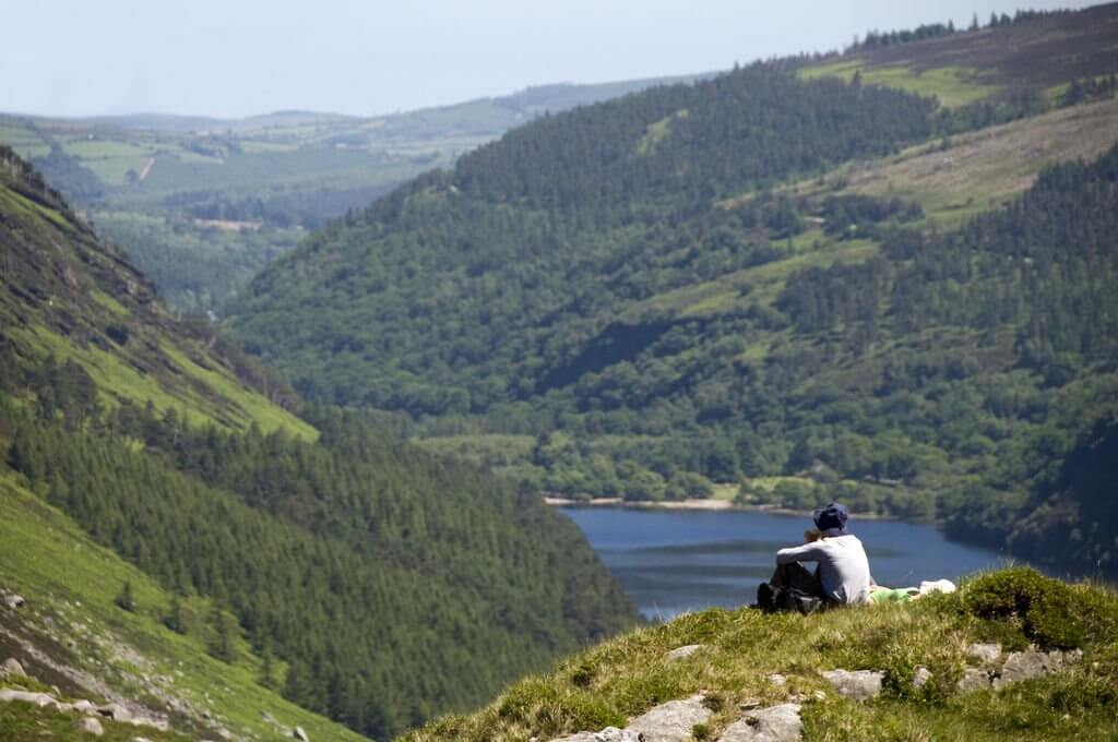 Things to do in Wicklow