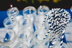 Westport bans plastic straws