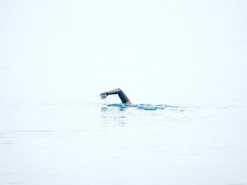 Atlantic Pool Top Caps Kesho Wazo