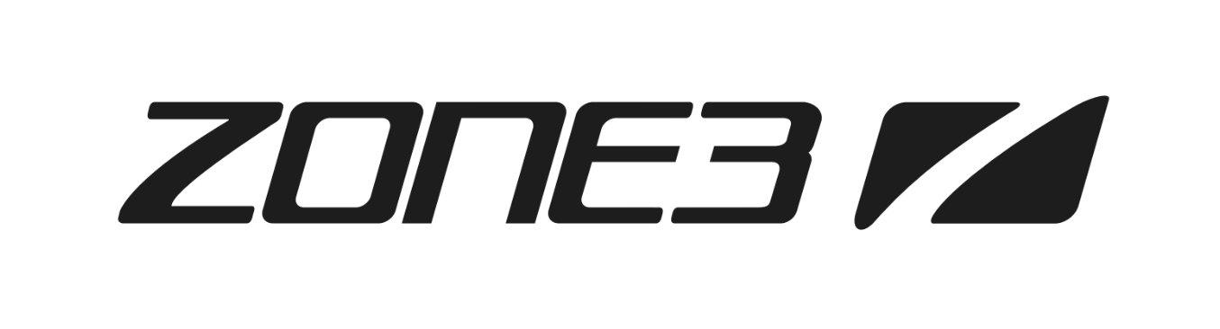 zone 3 logo