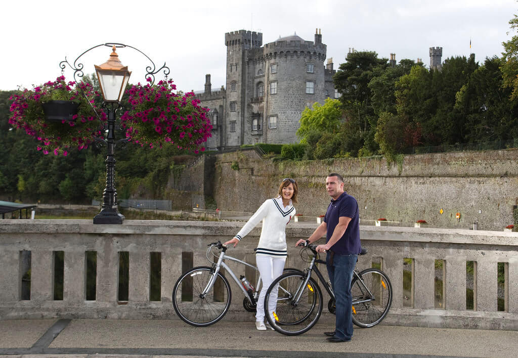 Things to do in Kilkenny