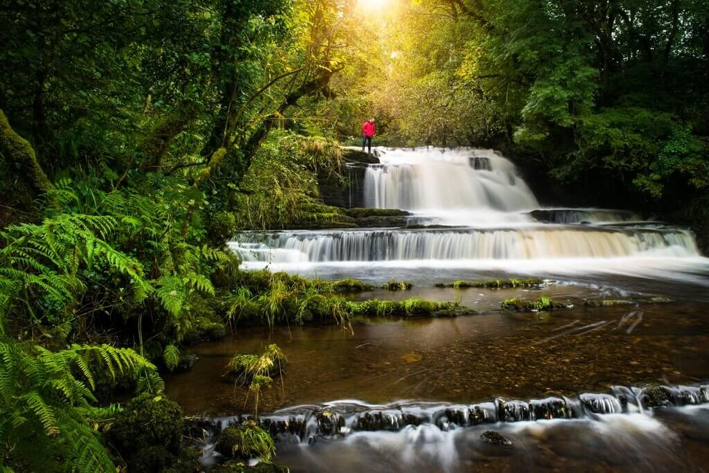 Things to do in Leitrim