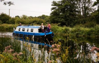 Things to Do in Kildare