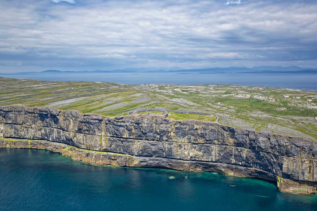 Best Hikes in Ireland