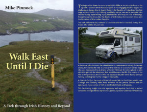 Best Irish Books